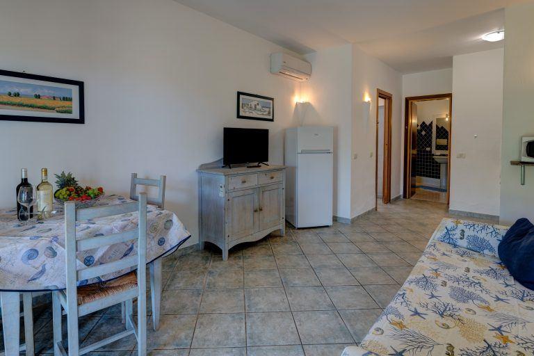 P.G.V.B4_Livingroom 4