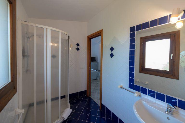 P.G.V.M2_Bathroom 8