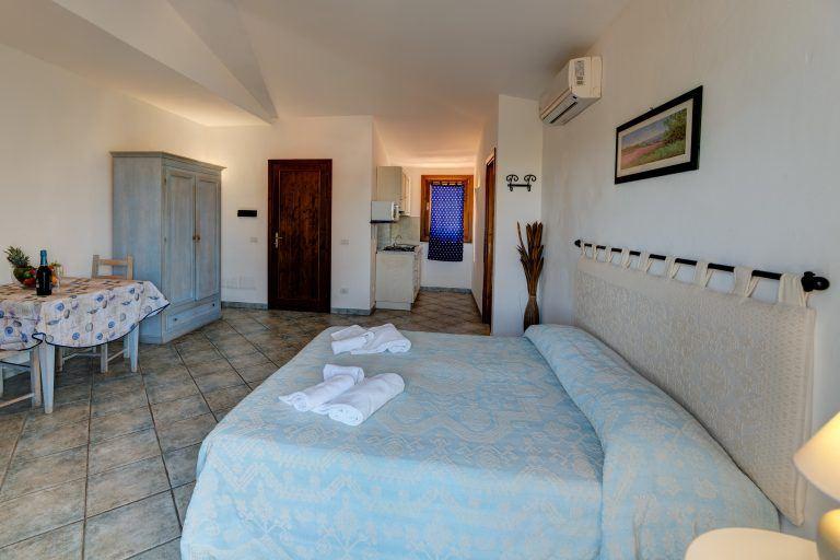 P.G.V.M2_Living Room 2