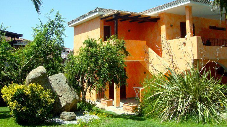 palau-green-village-bilo-esterno-01