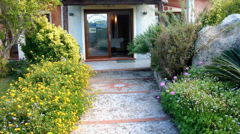 palau-green-village-ingresso