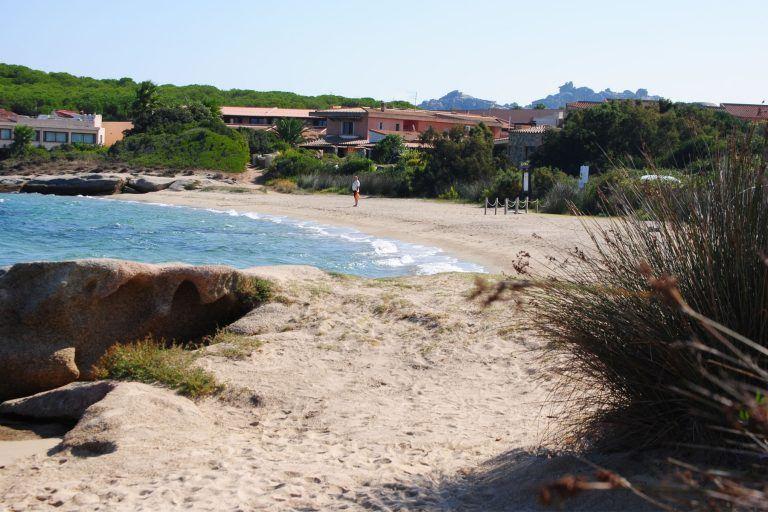 palau-green-village-spiaggia-01