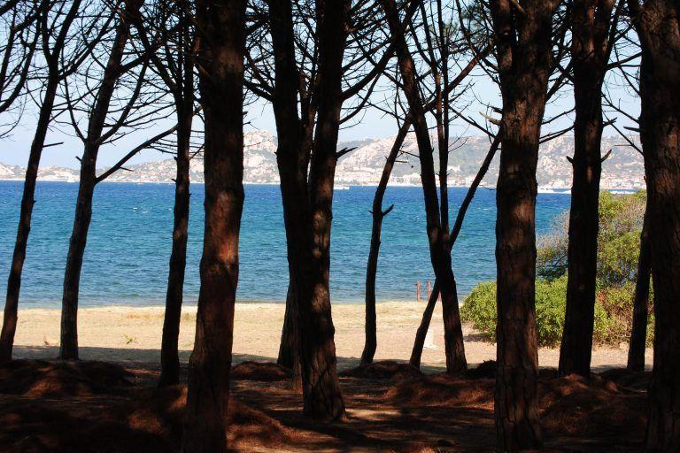 palau-green-village-spiaggia-02