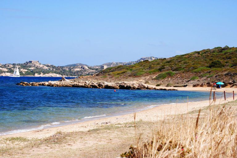 palau-green-village-spiaggia-04